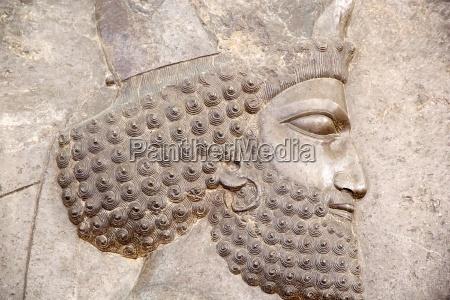 fahrt reisen kunst kultur stein asien