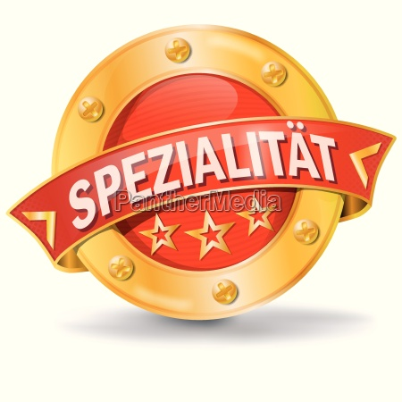 button spezialitaet
