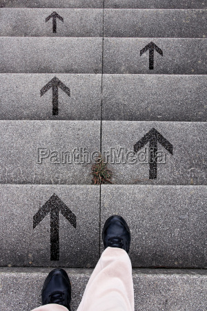 wohin sollen wir gehen wohin