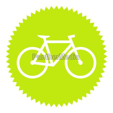 stern button fahrrad