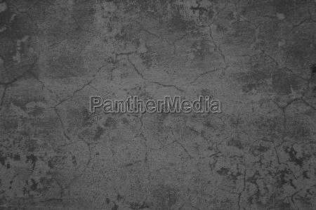 hintergrund grau mit flecken und kratzern