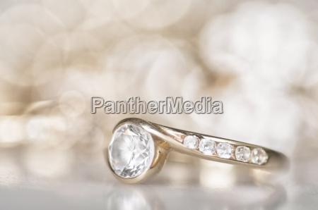 fashion elegance jewelry jewellery rich wealthy