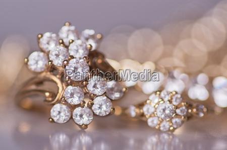 fashion jewelry jewellery rich wealthy well