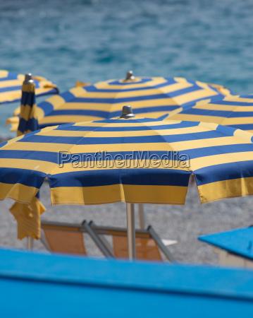 strand sommer sommerlich europid kaukasisch europaeisch