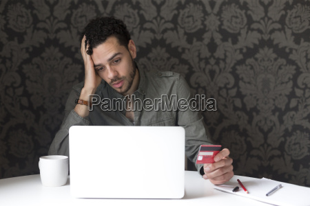 probleme im internet banking