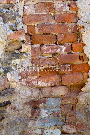 mauer betagt erdwall altes hintergrund textur