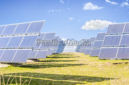 blau zeigen oekonomisch umwelt wolke energie