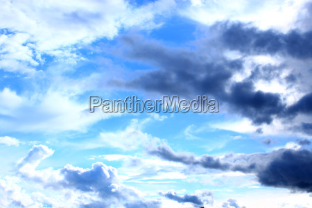 gesundheit wolke himmel firmament