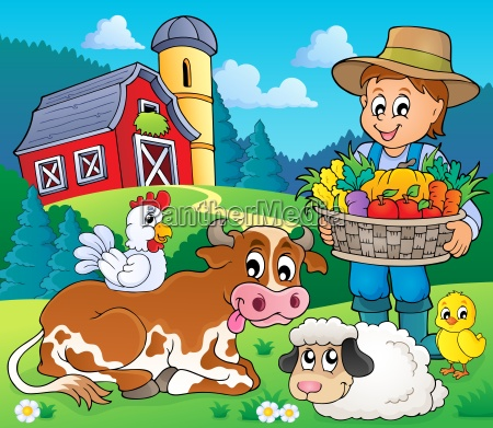 farmer topic image 6