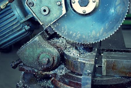circular saw worksop