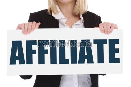 affiliate marketing online money online affiliate