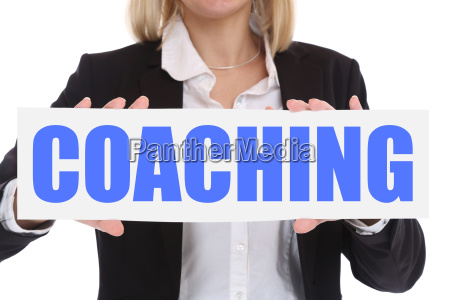 coaching consulting training staff team workshop