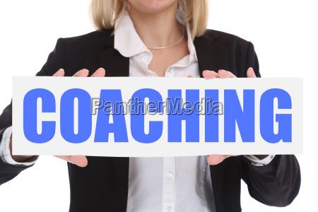 coaching beratung schulung personal team workshop