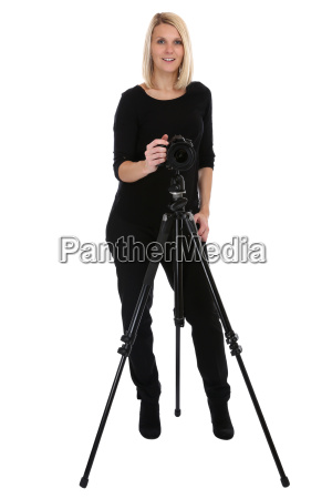 photographer photographer photography shoot female profession