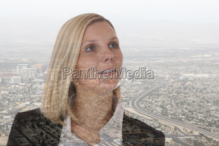 business frau geschaeftsfrau karriere zukunft erfolg