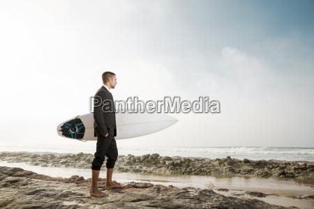 surfen ist mein geschaeft