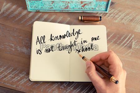 frau hand schreiben schreibend schreibt strategie