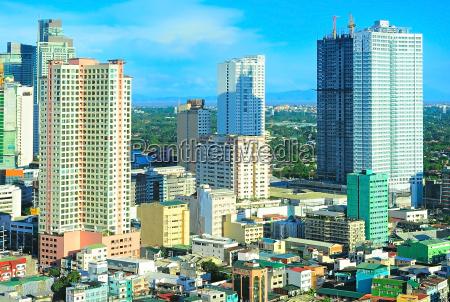 makati city manila philippines