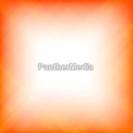 abstract elegant orange background abstract orange