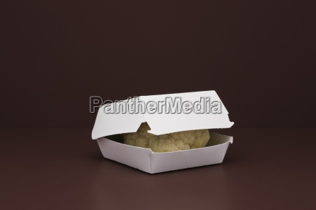 stilleben essen nahrungsmittel lebensmittel nahrung model