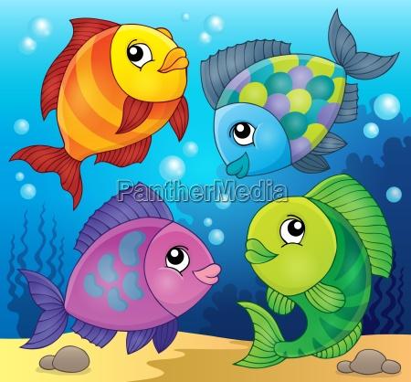 fish topic image 3