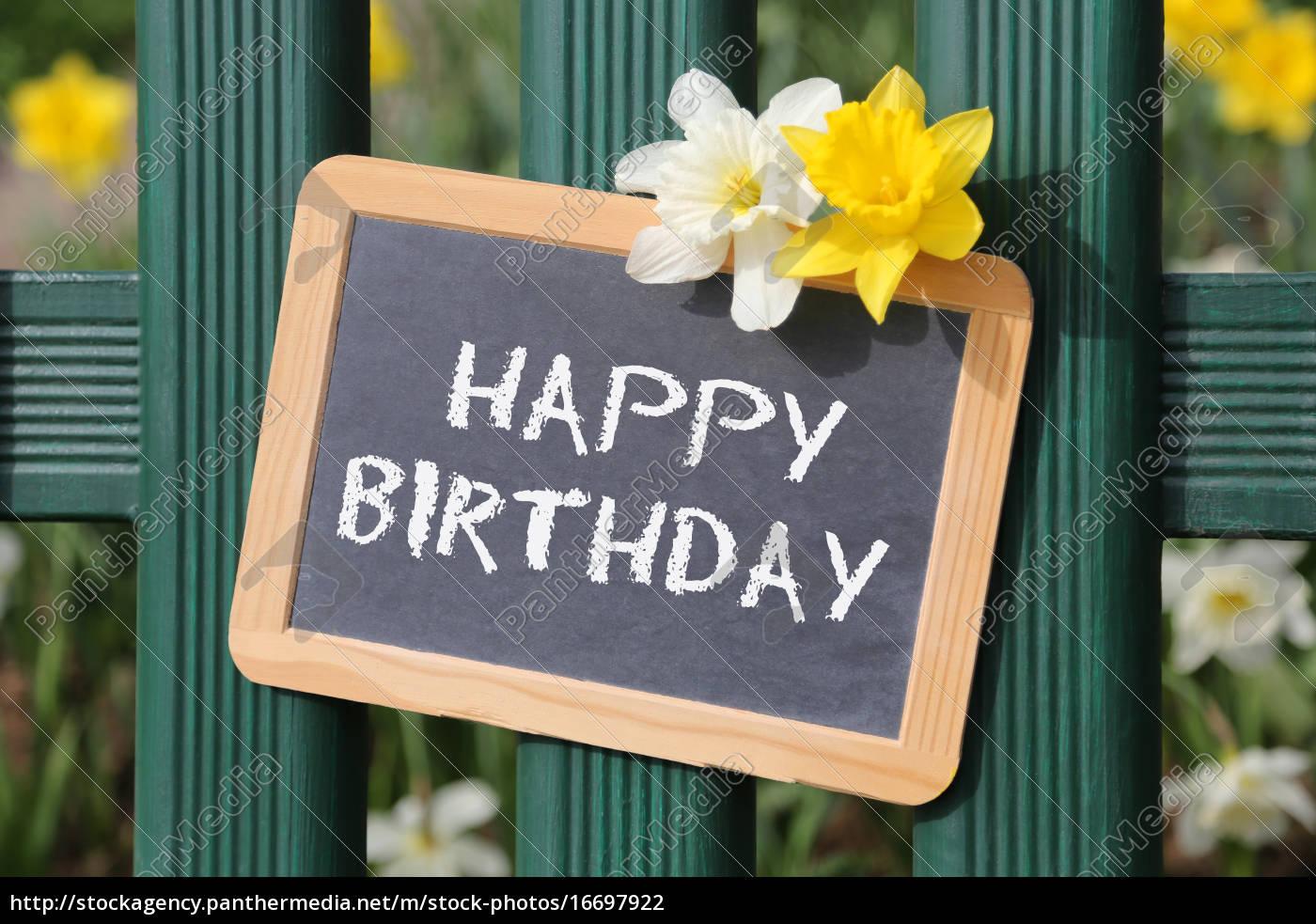 Geburtstag happy birthday geburtstagskarte