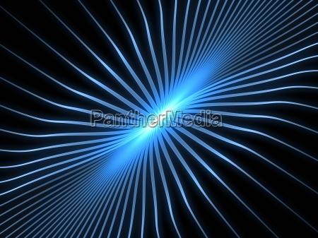 virtual grid lines