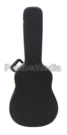 hard case fuer e gitarre