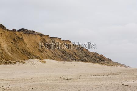 fahrt reisen farbe strand aussenaufnahme foto