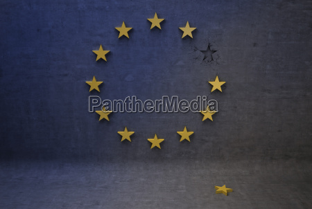 euro disunion