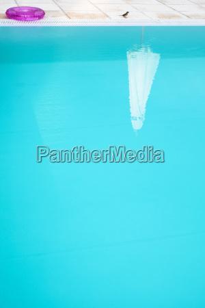 blau fahrt reisen farbe urlaub urlaubszeit