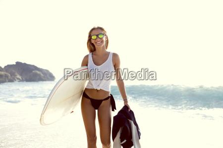 surfen ist meine leidenschaft