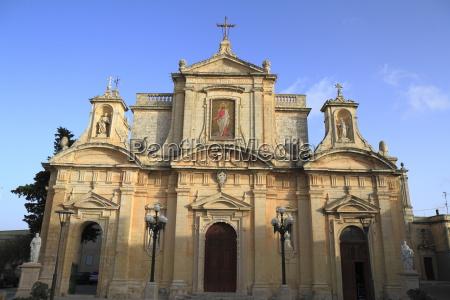 the collegiate church of st paul