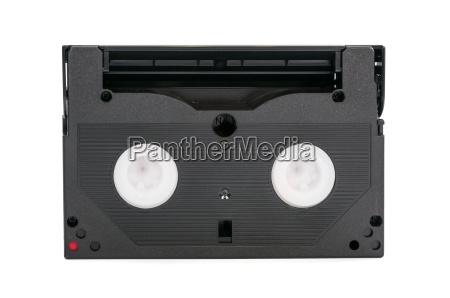 freisteller mini abgeschieden schallplatte rekord video