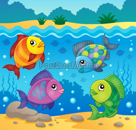 fish topic image 4