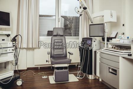 arzt mediziner medikus monitore bildschirme gesundheit