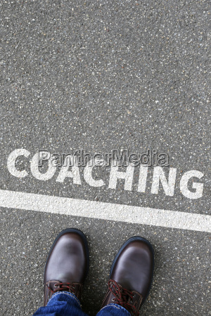 coaching consulting training personal team workshop