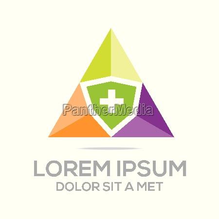 logo apotheke medical plus gesunde pflegemedizin