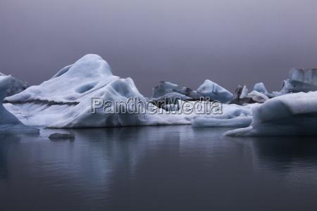 blau fahrt reisen umwelt kalt kaelte