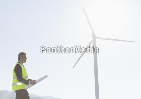 umwelt energie strom elektrizitaet bart deal