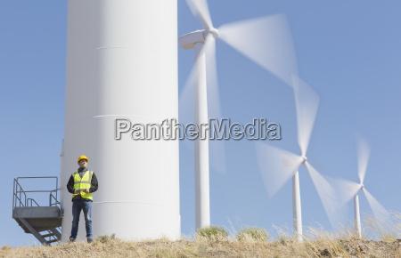 umwelt energie strom elektrizitaet vorderansicht tags