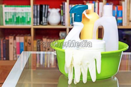 objekte haushalt hygiene reinigungsmittel gesundheitspflege sauberer