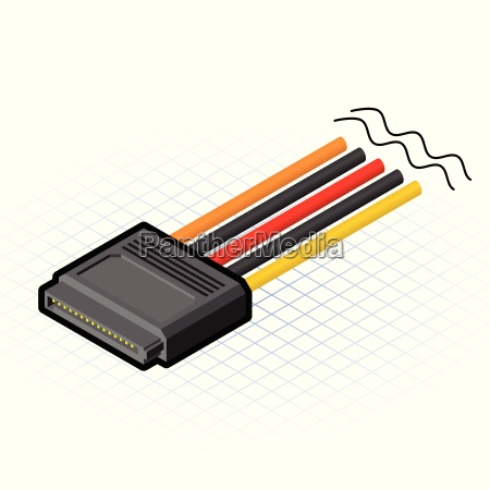 hart teile steckverbinder anschalter verbinder anschlussstelle