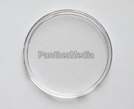 petri dish for cell culture