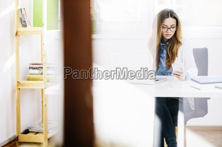 buero laptop notebook computer schreibtisch arbeitsstelle