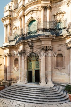 italy sicily province of ragusa ragusa