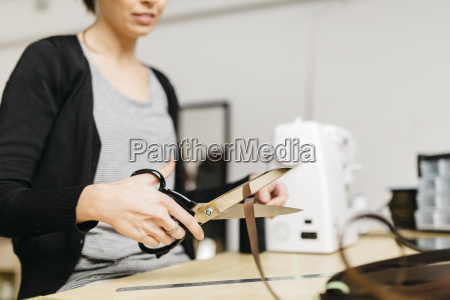 arbeitsstelle handwerker mode model entwurf konzept