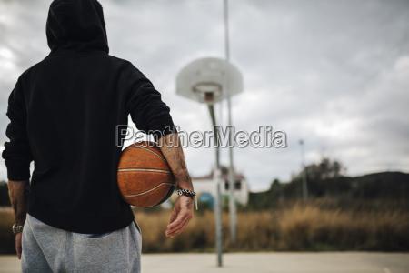 freizeit sport spiel spielen spielend spielt