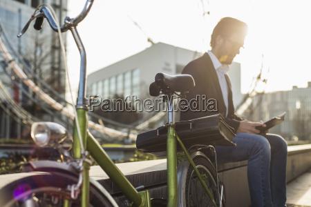 deutschland frankfurt am main junge unternehmer