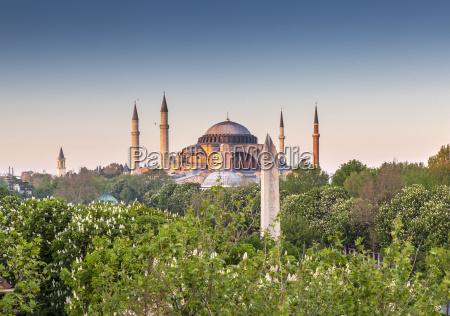 fahrt reisen religion tourismus museum outdoor